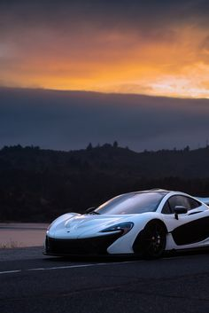 Awesome Exotic cars information are available on our internet site. Car Iphone Wallpaper, Sports Car Wallpaper, Car Wallpapers, Exotic Sports Cars, Exotic Cars, Street Racing Cars, Mclaren Cars, Lux Cars, Best Luxury Cars