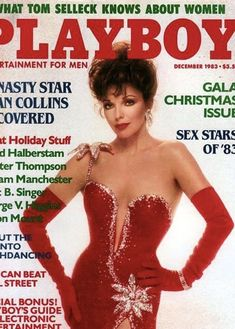 Playboy Magazines 1959 All 12 months available Sex. Pick the month you want