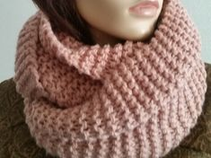 Echarpe tube-Snood Nude laine-Tour de cou-Cache cou-Wool scarf-Nude scarf-Unisex scarves-Knit-scarves- scarf-Winter accessories-collar size Nude Scarves, Knit Scarves, Wool Scarf, Couture, Winter Accessories, Magazines, Unisex, Knitting, Fashion