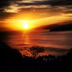 Caramoan Islands sunset Caramoan Island, Islands, Philippines, Bucket, Wanderlust, Celestial, Beach, Outdoor, Outdoors