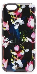 black floral | SHOPBOP