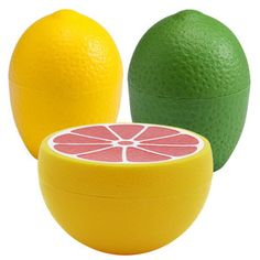 Lemon Lime And Grapefruit Savers, $10.75, now featured on Fab.