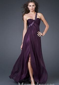 prom dresses#prom dresses New Hot New Popular cocktail dresscelebrity cute dresses cocktaildress #promdress