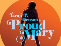 Creme of Nature Proud Mary Movie Premiere Screening Sweepstakes