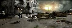 Night-Crash-Apocalyptic-Revolution-Skate-Doomsday-374209.jpg (960×384)