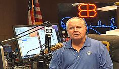 Rush Limbaugh: Why Trump Is Clobbering The Establishment GOP...what he's doing is bordering on political brilliance