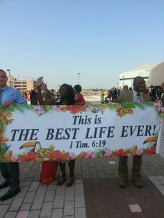 2014 International Convention of JEHOVAH Witnesses New Orleans, LA~previous pinner.