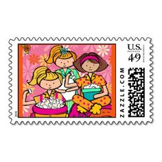 ==> reviews          Slumber Party Postage Stamps           Slumber Party Postage Stamps This site is will advise you where to buyReview          Slumber Party Postage Stamps Review from Associated Store with this Deal...Cleck Hot Deals >>> http://www.zazzle.com/slumber_party_postage_stamps-172189664468201820?rf=238627982471231924&zbar=1&tc=terrest