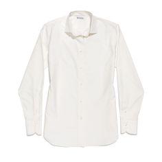 $1350 kara japon silk   Loro Piana