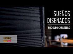 Eternit Argentina - YouTube