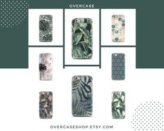 New original design by Overcase!  www.overcase.net  www.etsy.com/shop/overcaseshop  #iphonecase #iphonecover #instaiphone #instagalaxy #handmade #overcase #overcaseshop #etsy #shopping #shop #cutegift #cute #phonecase #accessories #iphone #samsung #fashion #design #instagood #etsygifts #art  #samsungcase #smartphonecase #mobileaccessories #customcase #customizedphonecase #samsunggalaxy #iphone8