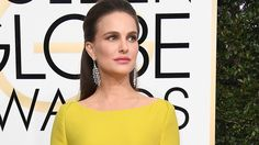 Natalie Portman Is No Longer Attending the Independent Spirit Awards or Oscars Due to Pregnancy