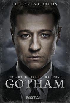 Gotham TV Show   Gotham: i commenti sulla prima puntata