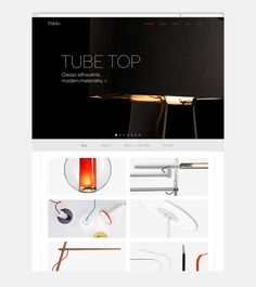 Pablo Brand Refresh on Behance