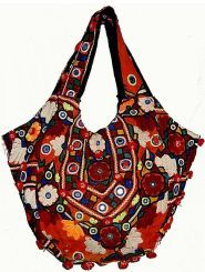 Exclusive Designer Vintage Handbags collection jaipur india