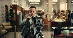 10 Films That Can Teach You Everything You Need To Know About Filmmaking