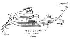 Train Layouts, Floor Plans, Diagram, Model, Floor Plan Drawing