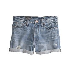 e9c8e56b 24 Best DIY Jean Shorts images | Dressing up, Casual outfits, Spring ...