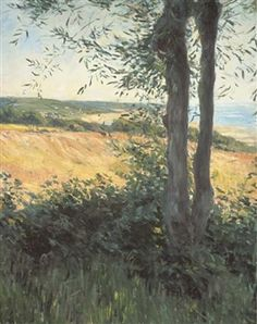 View Bord de mer, Normandie By Gustave Caillebotte; oil on canvas; x 73 cm. Access more artwork lots and estimated & realized auction prices on MutualArt. Beaux Arts Paris, Edgar Degas, Impressionist Paintings, Renoir, Claude Monet, Paul Cezanne, French Art, Edouard Manet, Camille Pissarro