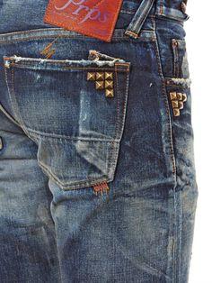 staff jeans - Google'da Ara