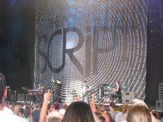 Great concert!!