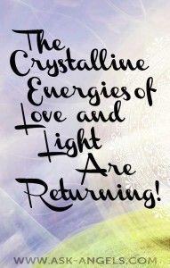 #energy #love #light @momentofbliss