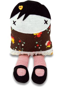 Trendy Doll Clothes Sewing Patterns Tips