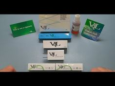 Vapor4Life: Ultimate Automatic Dial-A-Volt Starter Kit Review