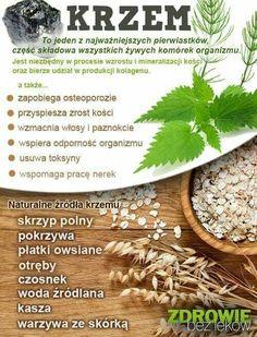 Detox, Herbs, Food, Essen, Herb, Meals, Yemek, Eten, Medicinal Plants