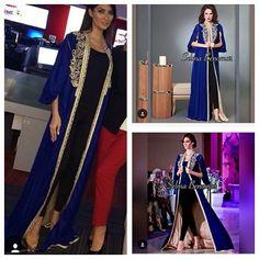 عمل موديلات شبيهة لسلمى بنعمر بنسبة 85-90% للعيد مرحبا Sell en ligne whatsapp 212663293299#fashion#kaftan #couture #fabulous #style #fablux #luxury #فاشن #قفطان #موضه #morocco #ksa #kdubai#abudhabi #usa #uae #caftan #mydesign #bahrain #wedding#opulent #luxury #elegance #bride #dress #fashion#kaftan #couture #o #style #fablux #luxury #فاشن
