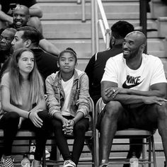 High quality Kobe Bryant inspired T-Shirts by independent artists and designers from around the world. Kobe Bryant Family, Lakers Kobe Bryant, Kobe Bryant Daughters, Kobe Bryant Quotes, Kobe Bryant Pictures, Kobe Mamba, Vanessa Bryant, Kobe Bryant Black Mamba, Nostalgia