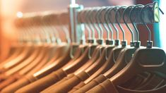 5 Things to Avoid When Shopping at Ukay-Ukay and Thrift Stores