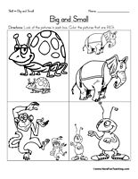 math worksheet : 1000 images about math on pinterest  worksheets skip counting  : Have Fun Teaching Math Worksheets