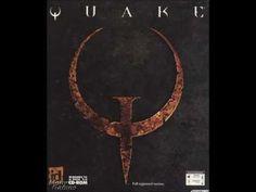 Quake 2 Soundtrack (Full) - YouTube