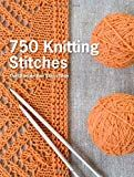 Booktopia has 750 Knitting Stitches, The Ultimate Knit Stitch Bible by Pavilion Books. Buy a discounted Hardcover of 750 Knitting Stitches online from Australia's leading online bookstore. Knitting Abbreviations, Knitting Stiches, Knitting Books, Easy Knitting, Knitting Projects, Crochet Stitches, Knit Crochet, Knitting Patterns, Knitting Tutorials