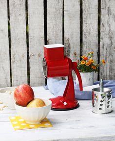 El complemento ideal para tu cocina! Planter Pots, Cooking