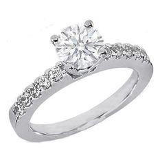 Cute ring!