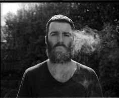 "Chet Faker is from Melbourne, Australia. After playing only five live shows back home he was picked to play at SxSW in Austin on the back of his first single, ""Terms and Conditions."""