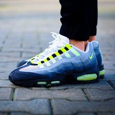 21 Best nikee images | Shoe boots, Nike, Swag outfits men