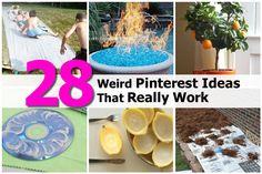 ipinterest-ideas-that-really-work