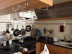 kitchen,,House of kumamoto