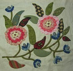 """JANE'S THREADS AND TREASURES: """"Caswell vogel.........Caswell bird"""""""