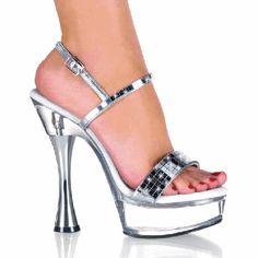 Shoes - Women's Shoes Photo (10148592) - Fanpop