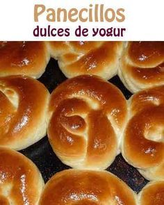 Posts in the Panqués Category at Los Mejores Postres Biscuit Bread, Pan Bread, Bread Cake, Bread Recipes, Cooking Recipes, Spanish Desserts, Crazy Cakes, Bread And Pastries, Kefir