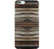 iPhone Case/SkinGet 20% off everything with code BUNNY20.