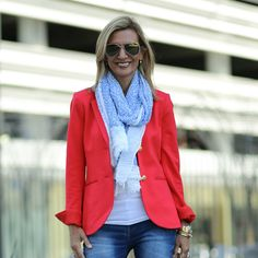 Jacket-Society-Wearing-My-Red-Theory-Blazer-To-See-The-Movie-Dior-And-I--F