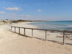 #estate2015 mare sole e relax #puntaprosciutto      #salento
