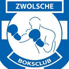 Stichting Zwolsche Boksclub