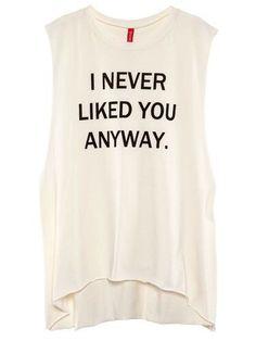 Estampa - estamparia - Print - camiseta - silk - shirt