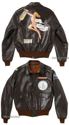 Cultural Exchange Big Boy Tuskegee Airmen Commemorative S3 Mens Polo Shirt